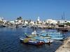 Port Des Peches (D-Stanley) Tags: portdespeches fishing mahdia tunisia