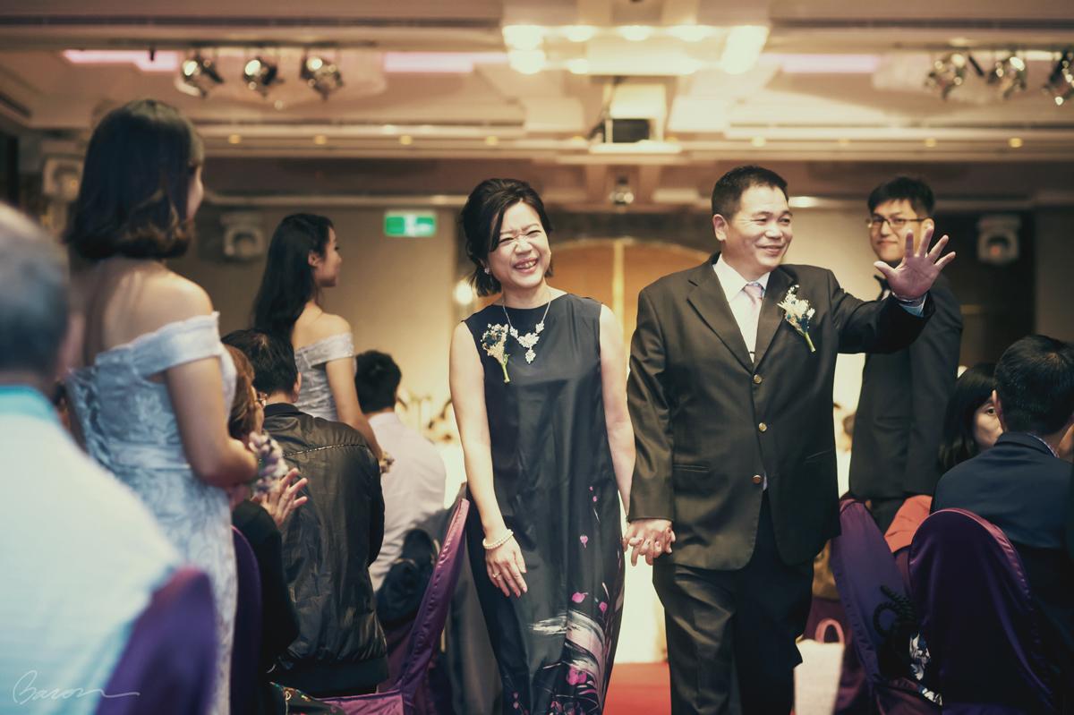 Color_185,婚禮紀錄, 婚攝, 婚禮攝影, 婚攝培根, 台北中崙華漾