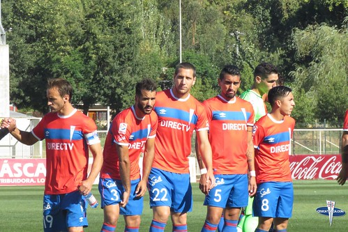 """Curico vs CDUC • <a style=""""font-size:0.8em;"""" href=""""http://www.flickr.com/photos/131309751@N08/28444621919/"""" target=""""_blank"""">View on Flickr</a>"""