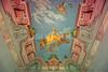 _certosa_pisa_italy_338o50004 (isogood) Tags: pisa cathedral renaissance barroco italy tuscany church religion christian gothic pisano charterhouse pisacharterhouse calci carthusian frescoes