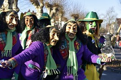 DSC8272 (Starcadet) Tags: dieburg dibborsch fastnacht dibojerfastnacht karneval prty brauchtum parade umzug fastnachtszug fastnachtdienstag fasching fasnet kostüme verkleiden südhessen cosplay spas humor clowns