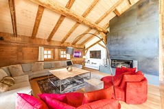 French Alps - Le Diamant (all-luxury-apartments) Tags: frenchalps travel vacation winteradventure ski skiresorts luxury luxuryapartments chalets france europe besttraveldestination