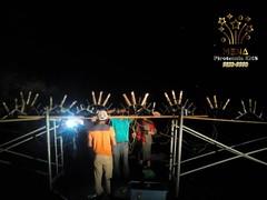 8 (ஜCOBRA FIREWORKS HONDURAS by Pirotecnia EMSஜ) Tags: pirotecniaems honduras mena fuegos artificiales juegos pirotecnicos piromusicales eventos shows luces roatan san pedro sula tegucigalpa