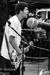 11 Billy Jack (faneitzke) Tags: portfolio canont5eos1200d canon canont5 brasil brazil brésil são paulo santos praçapalmares américadosul americadelsur ameriquelatine américalatina sudamerica latinoamérica latinamerica southamerica amériquelatine rock music música musicphotographer musicphotography musician musicians bandphotography band bandphotographer banda rocknroll concert show gig blackwhite blackandwhite blancoynegro noiretblanc pretoebranco pb bw monocromático monochromatic monochromephotography monochromaticphotography singer singing cantor chanteur guitar guitarra guitarrista guitare guitarist guitariste guitarrist guitarplayer electricguitar people gente gens pessoas