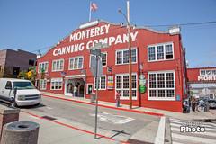 Monteray - 2014-5 (@Digbeyphoto) Tags: california monteray westcoast monterey unitedstates us