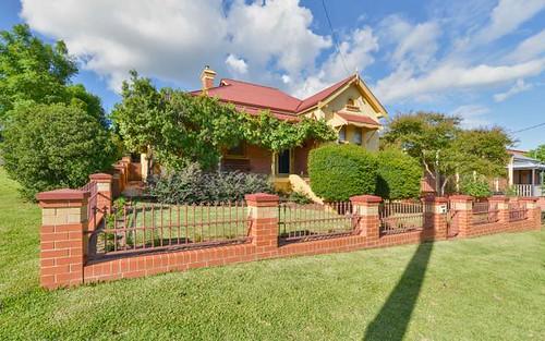 42 Carthage Street, Tamworth NSW