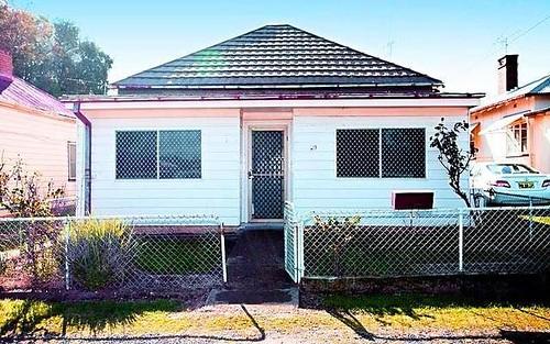 10 Short Street, Wellington NSW