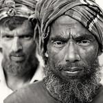 Bangladesh, brick field workers thumbnail