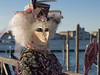 self-admiration (Paolo Dell'Angelo (JourneyToItaly)) Tags: costumedicarnevale venezia veneto italia mask reflection carnivalofvenice