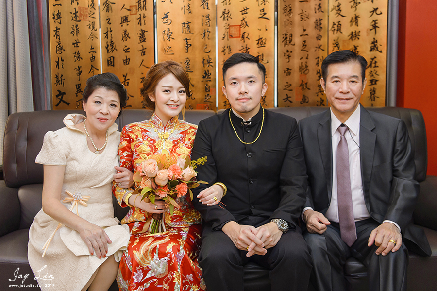 婚攝 台北和璞飯店 龍鳳掛 文定 迎娶 台北婚攝 婚禮攝影 婚禮紀實 JSTUDIO_0105