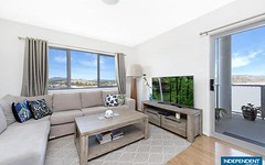 91/2 Peter Cullen Way, Wright ACT