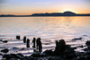 Sundown (scottishkennyg) Tags: blackisle scotland fortrose greatglen