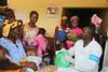 IMG_3327 (unicefguinea) Tags: unicefusa enfants mères tétatos tmn unicefkdiallo wonkifong tambayah coyah guinée