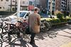 CNV000034 (雅布 重) Tags: f100 nikkor 50mm f14d tudorcolors xlx200 film snap japan tokyo 2018