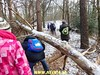 """2018-02-28     Pyramide tocht  Austrlitz 25 Km (23) • <a style=""""font-size:0.8em;"""" href=""""http://www.flickr.com/photos/118469228@N03/38739505420/"""" target=""""_blank"""">View on Flickr</a>"""