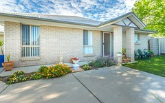 40a Franklin Road, Orange NSW