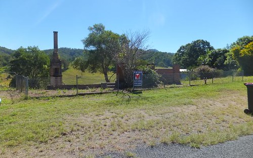 27 Taylors Arm Rd., Taylors Arm NSW 2447