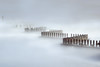 Zigzag (uk_dave) Tags: groyne nikkor18200mm 10stopnd caister longexposure norfolk sea caisteronsea