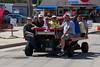 IMG_6647 (MilwaukeeIron) Tags: 2016 carcraftsummernationals july wisstatefairpark