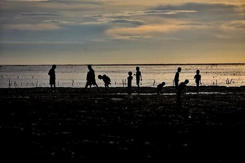Pantai Nemberala