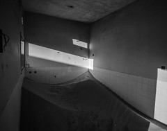Abandoned town - Al Madam, Sharjah #xt2 #abandoned #abandonedtown #ghostvillage #ghosttown #abandonedvillage #abandoneduae #abandonedsharjah #almadam #abandonedsharjah #dubai #abandoneduae #fujixt2 #fujifilmxt2 #samyang #samyang12mm #samyang12mmf2 (mhbous) Tags: samyang12mmf2 xt2 abandoned abandonedtown ghostvillage ghosttown abandonedvillage abandoneduae abandonedsharjah almadam dubai fujixt2 fujifilmxt2 samyang samyang12mm