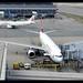 A330-342 | Cathay Dragon | B-LAB | HKG