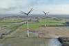 Bösel (Magdeburg) Tags: bösel wind friesoythe ostfriesland norddeutschland east frisia northern germany eastfrisia northerngermany edewecht wardenburg garrel