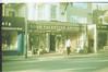 (Attila Pasek) Tags: 35mm argusc3 boscombe lomography xproslide analogue camera crossprocess film man old pavement rangefinder shop street