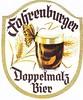 Austria - Brauerei Fohrenburg (Bludenz) (cigpack.at) Tags: austria österreich braurei fohrenburg bludenz brewery bier beer doppelmalz etikett label flaschenbier flaschenetikett bieretikett