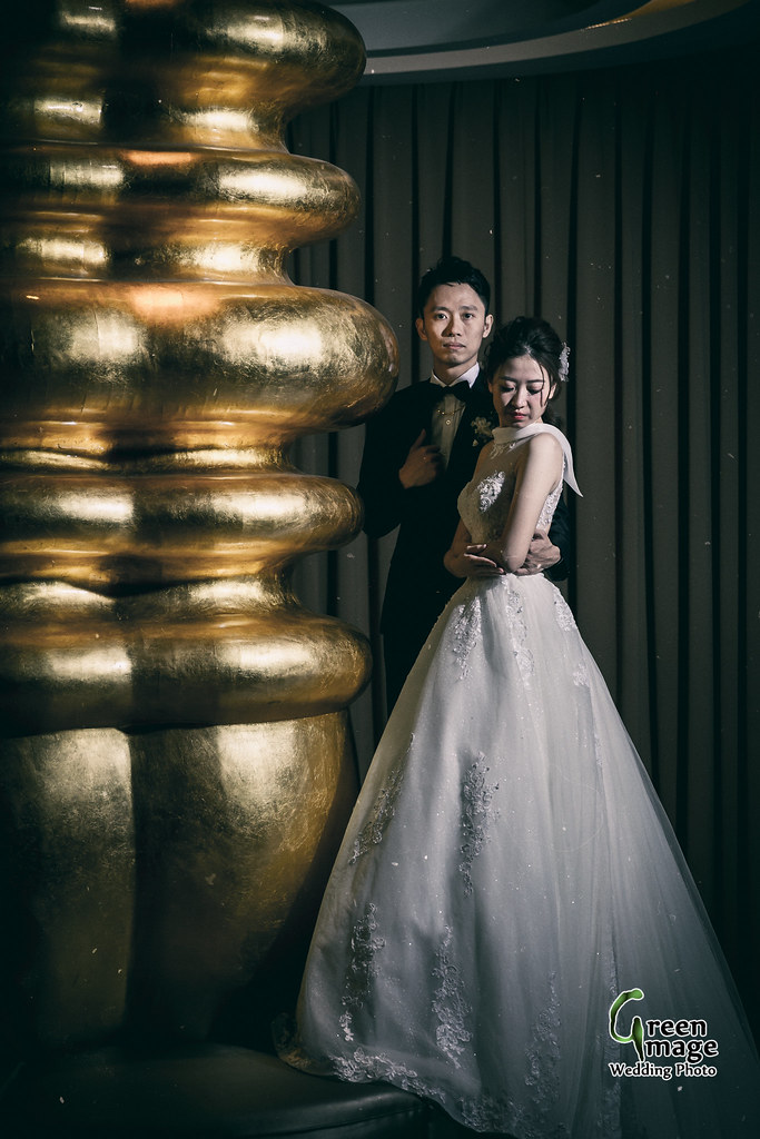 20171105 Wedding Day-P-84