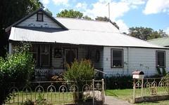 11 Lorne Street, Muswellbrook NSW