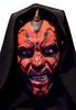 Expo Star Wars - Darth Maul (Oscar-Z4Design) Tags: expo exposición star wars yoda darth maul vader