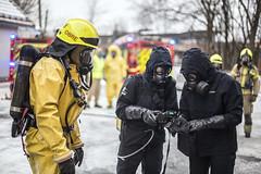 lmh-cbrneavtale029 (oslobrannogredning) Tags: cbrn cbrne abc farligstoff farliggods farligestoffer kjemikaliedykking kjemikaliedykkere kjemikaliedykker kjemdykker kjemdykkere deteksjon