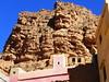 marocco 192 (sergio.agostinelli) Tags: marocco