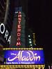 New York City (Themarrero) Tags: newyorkcity newyork nyc ny timessquare newamsterdamtheater waltdisney michaeleisner waltdisneycompany olympuse5