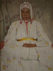 26.09.2017, Délégation américaine (Musée) (21) (maryvalem) Tags: maroc morocco tanger maghreb alem lemétayer lemétayeralain