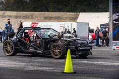 DSC_9584 (jvansen) Tags: cars jumbolair race racing ocala florida unitedstates us wannagofast