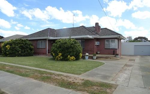 107 Commercial St, Walla Walla NSW 2659