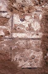 11 (AnyaDavydova) Tags: tajikistan panjakent archaeological expedition excavations nikonfm3a agfavista