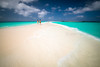 Cayo de Agua   Archipiélago Los Roques (Mario Graziano) Tags: archipelago archipiélago arcipelago caraibi caribbean caribe cays coralino corallino island isla isola mare sea mar arena sabbia sand spiaggia playa beach venezuela losroques