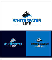 White water logo (11) (Saiful Islam 99) Tags: depression basketball insomnia mens health free logo services vector download design physics math game biology gun image how create gig fiverr app sign up what is registration online writing jobs start selling in convert trace vectorise jpg tracing background eraser text