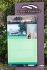 20160805-091136 (Custom) (Valles Pasiegos) Tags: barcena iglesiasanpedro valledepisueña vallespasiegos villacarriedo r2mfoto