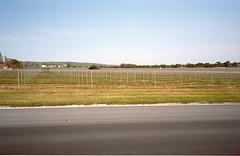 Vines, Barossa Valley, South Australia (nickant44) Tags: film retro vintage 35mm rangefinder olympus kodak coolscan