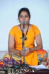 Swaramedha Music Academy Annual Day Photos (447)