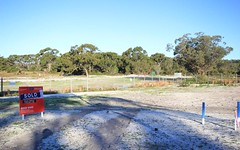 Lot 13 Borrowdale Avenue, Dunbogan NSW