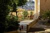 Scorcio urbinate (kevindalb) Tags: urbino marche italia italie italy 2017 agosto august aout summer ete estate