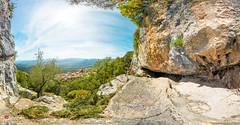 Grutta 'e Janas Sardegna (dajethy) Tags: dajethy dajethyregistered sardegna sardegnafoto sardegna360 sardegnaturismo baunei bauneiogliastra sardinia panoramiche360 fotopanoramiche