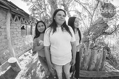 PURA TIERRA (★bloart★) Tags: foto fotografía retrato gente cultura mundo campo photo photography portrait people culture world countryside nikon