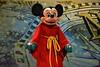 Mickey and the Magical Map 1/4/18 (N7Elefante) Tags: mickeyandthemagicalmap fantasyland disneyland disneylandresort disney disneyparks anahiem orangecounty california