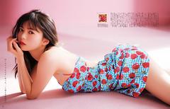 乃木坂46 画像81